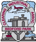 Bedford Park-Clearing Industrial Association